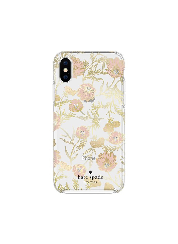 Kate Spade Hardshell Case iPhone for X/Xs