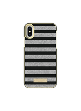 Load image into Gallery viewer, Kate Spade Wrap Case for iPhone X/Xs