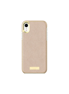 Kate Spade Wrap Case for iPhone XR