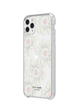 Load image into Gallery viewer, Kate Spade Protective for iPhone 11 Pro Max