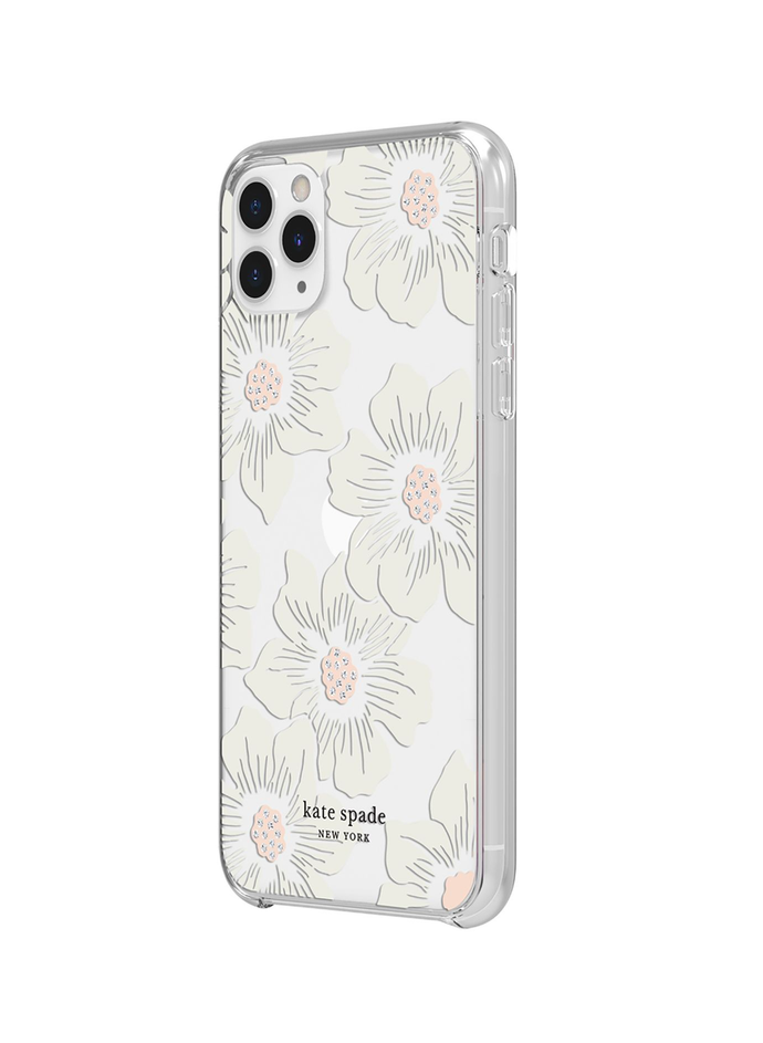 Kate Spade Protective for iPhone 11 Pro Max
