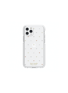 Kate Spade Defensive Case for iPhone 11 Pro