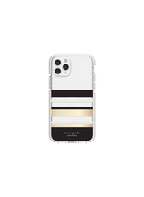 Load image into Gallery viewer, Kate Spade Defensive Case for iPhone 11 Pro