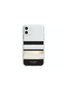 Kate Spade Defensive Case for iPhone 11