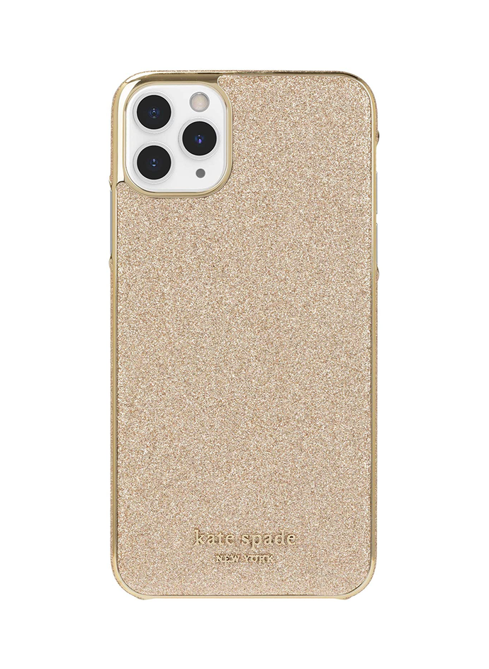 Kate Spade Wrap Case for iPhone 11 Pro Max