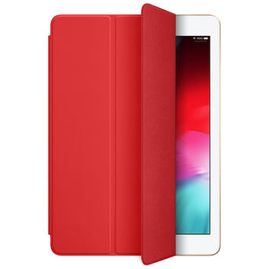 Apple iPad Smart Cover for iPad Air/Air 2/2017/2018 - (PRODUCT)Red