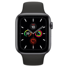 Load image into Gallery viewer, Apple Watch Series 5
