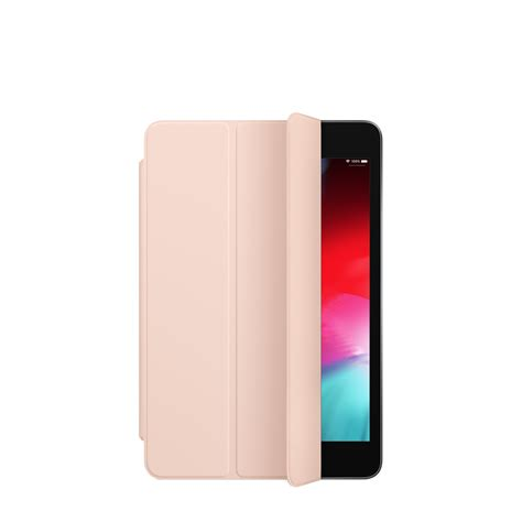 Apple iPad mini Smart Cover (4th/5th generation) - Pink Sand