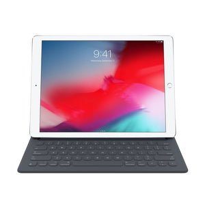 Apple Smart Keyboard for 12.9-inch iPad Pro - US English