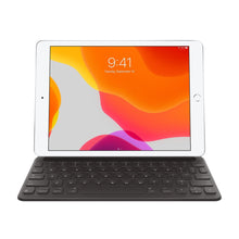 Load image into Gallery viewer, Apple Smart Keyboard for iPad (7th generation) and iPad Air (3rd generation) - US English