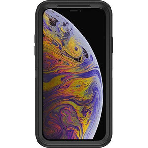 Otterbox Defender iPhone XS/X
