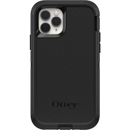 Otterbox Defender iPhone 11 Pro