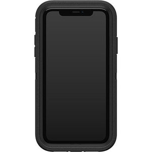Otterbox Defender iPhone 11