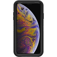 Load image into Gallery viewer, Otterbox Defender iPhone XS Max