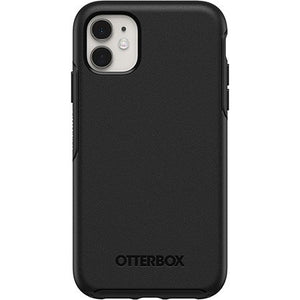 Otterbox Symmetry iPhone 11