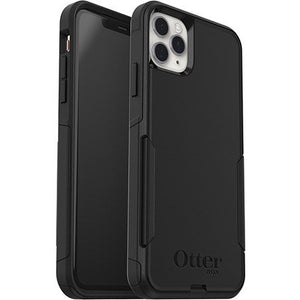 Otterbox Commuter iPhone 11 Pro Max