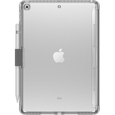 Otterbox Symmetry Protective Case for iPad 10.2