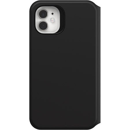 Otterbox Strada Via PU Leather Folio iPhone 11