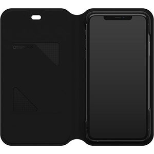 Otterbox Strada Via PU Leather Folio iPhone 11 Pro Max