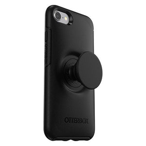Otterbox Otter + Pop Symmetry Case with Swappable PopTop iPhone 8/7