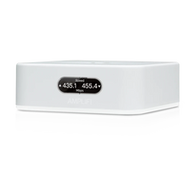 Load image into Gallery viewer, Ubiquiti AmpliFi Instant System