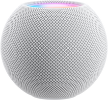 Load image into Gallery viewer, Apple HomePod mini