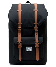 Load image into Gallery viewer, Herschel Little America Backpack