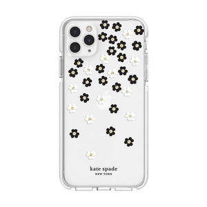 Kate Spade Defensive Case for iPhone 11 Pro Max