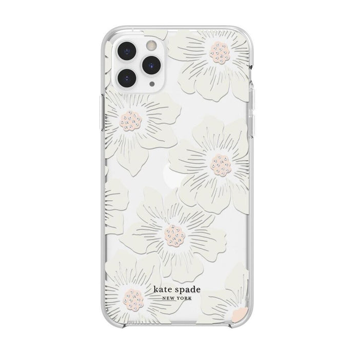 Kate Spade Protective Case for iPhone 11 Pro