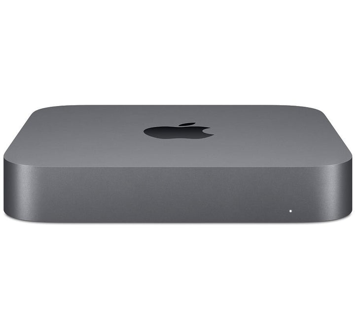 Mac mini Hero