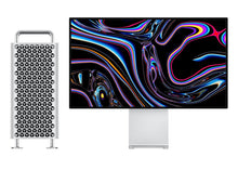Load image into Gallery viewer, Apple Mac Pro