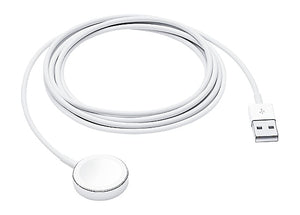 Apple Watch Magnetic Charging Cable (2 m)