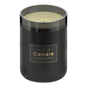 THE ATMOCANDLE