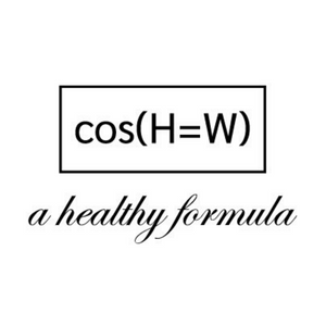 Cos Health Is Wealth