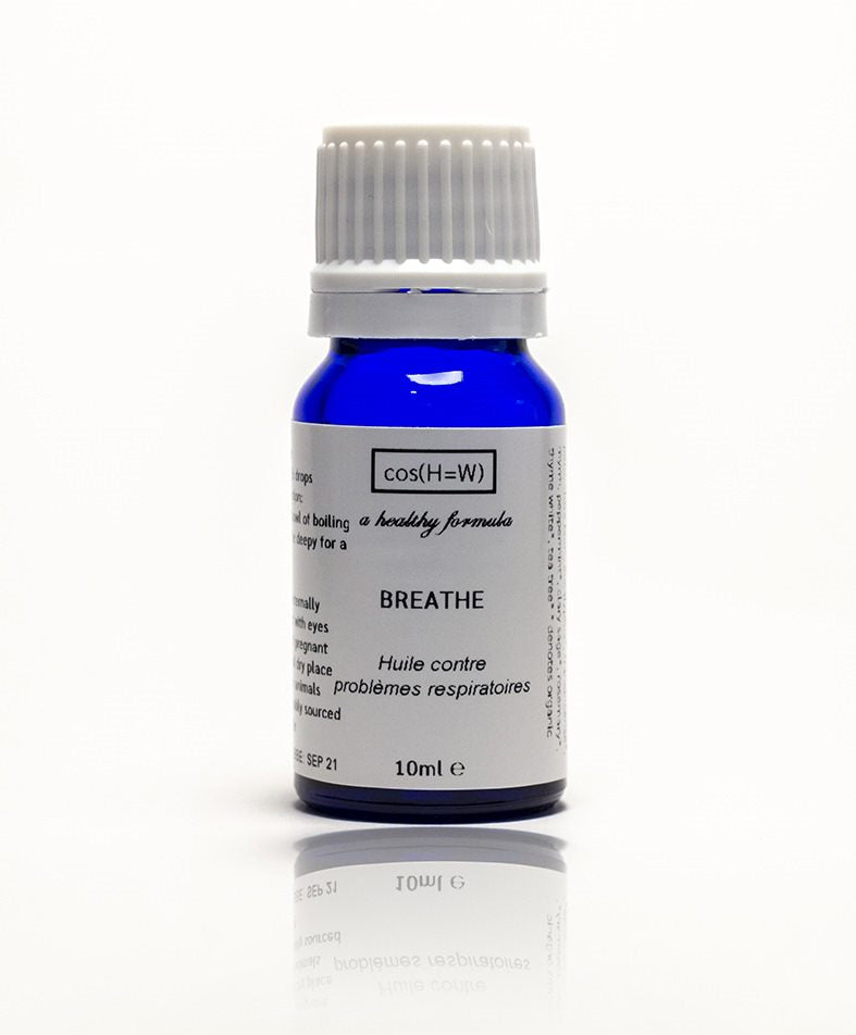 Breathe 10ml