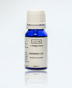 Cinnamon Leaf 10ml