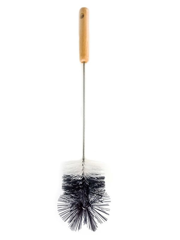 VitaJuwel Cleaning brush for Decanter Era