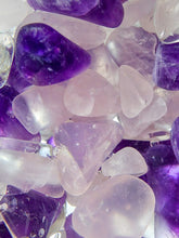 Load image into Gallery viewer, VitaJuwel Gemstone Vial Wellness