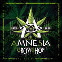 Amnesia GrowShop