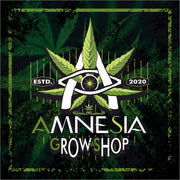 cannabis light Amnesia Shop
