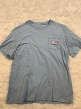 Load image into Gallery viewer, Vineyard Vines T-Shirt Size Extra Large