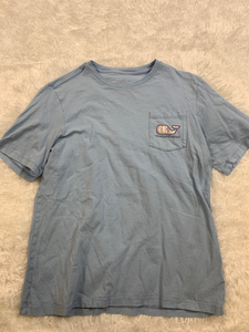 Vineyard Vines T-Shirt Size Extra Large