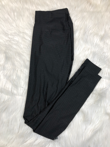 Fashion Nova Athletic Pants Size Small