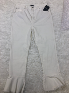 Forever 21 Pants Size 9/10 (30)