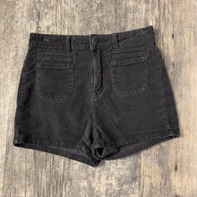 Load image into Gallery viewer, BDG Shorts // Size 1 (25)