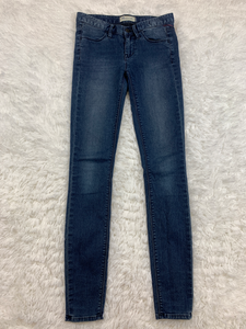 Madewell Denim Size 0 (24)