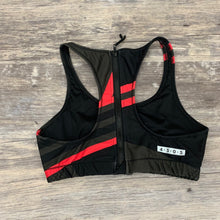 Load image into Gallery viewer, Asos Sports Bra // Size Medium
