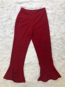 Forever 21 Pants Size Extra Small