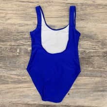 Load image into Gallery viewer, Jet Setter Swimsuit // Size Small