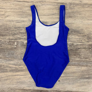 Jet Setter Swimsuit // Size Small